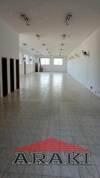 Venda de prédio comercial em São Paulo saúde com  área útil 1034 m²  por R$ 7.500.000,00 , agende visitas F.5079-8243